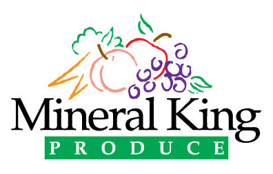 Mineral King Produce