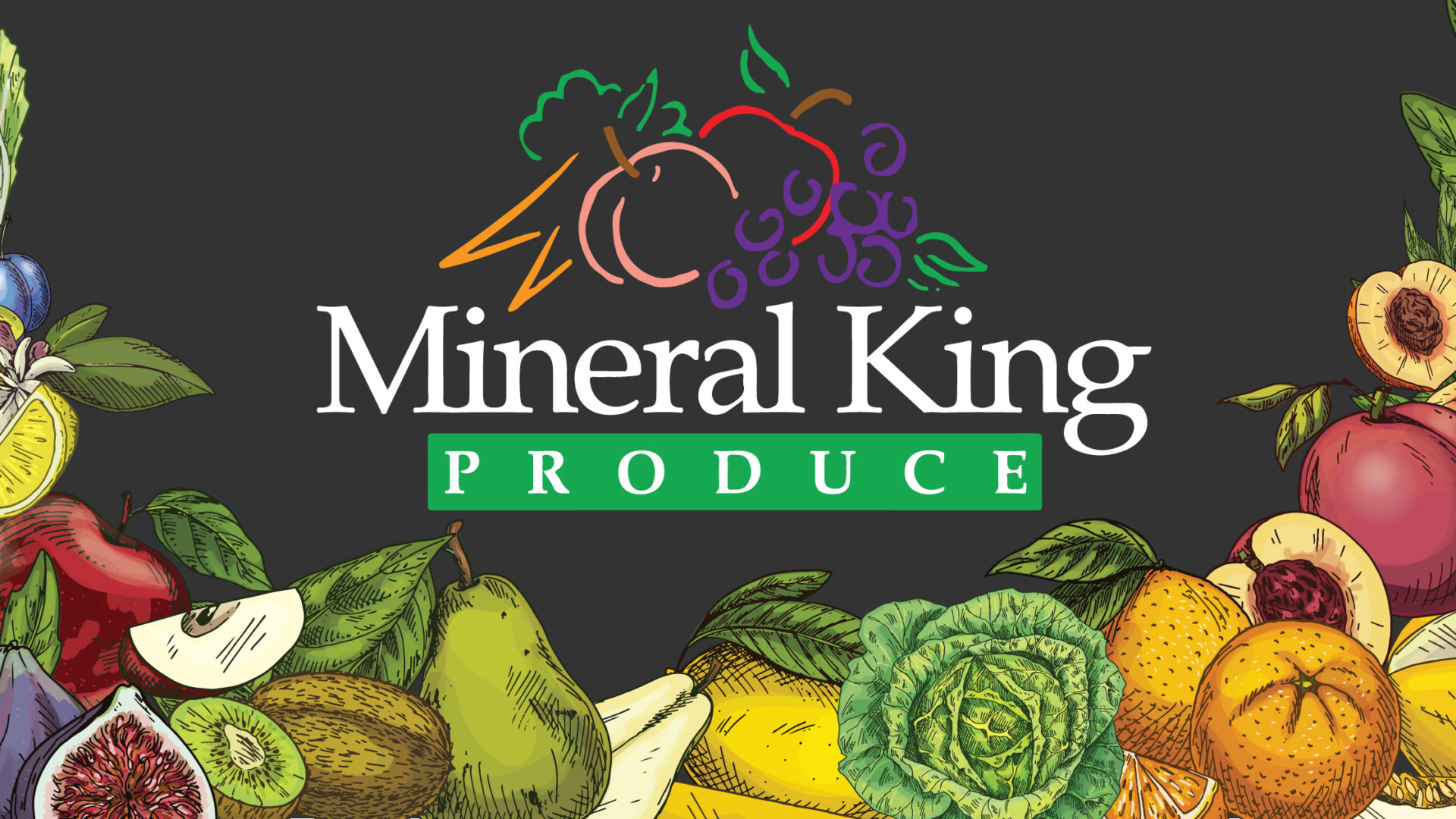 Contact Us – Mineral King Produce